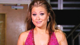 Strictly Teaser: Holly Valance