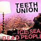 Review of Teeth Union
