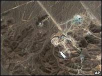 c7be71a3abbb4abd2ca311a538ad492c369cb46d - Parlemen Iran jauhi IAEA