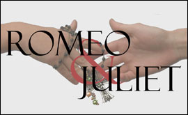 Romeo And Juliet press image