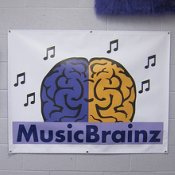 musicbrainz_on_wall.jpg