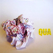 Review of Qua