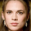 Hayley Atwell as Catherine Fedden