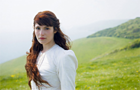 role chance thomas hardy s tess d urbervilles Hardy's tess of the d'urbervilles: fate and chance chance and coincidence play a vital role in all the novels of hardy however, in tess of the d'urbervilles.