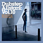 Review of Dubstep Allstars Vol. 10: Plastician