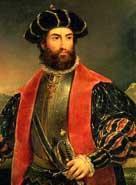 251b1d4f90658 BBC - History - Vasco da Gama