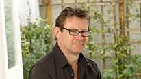 Nigel Slater transforms leftovers into some delicious suppers