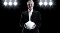 Gary Lineker kicks off a new Premier League season in Match Of The Day