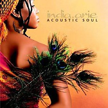 Review of Acoustic Soul