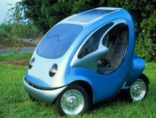 How To Travel Long Distance With Electric Car