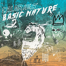 Review of Basic Nature