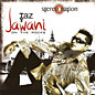 Review of Jawani On The Rocks