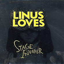 Review of Stage Invader