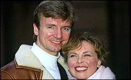 Christopher Dean and Jayne Torvill. - cdf73d511718cf5dbc76bbbb83add27d23f6be67