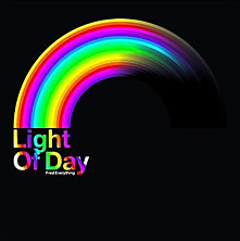 Review of Light Of Day