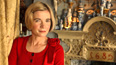 Dr Lucy Worsley (If Walls Could Talk)