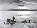 Different Approaches to Antarctic Exploration