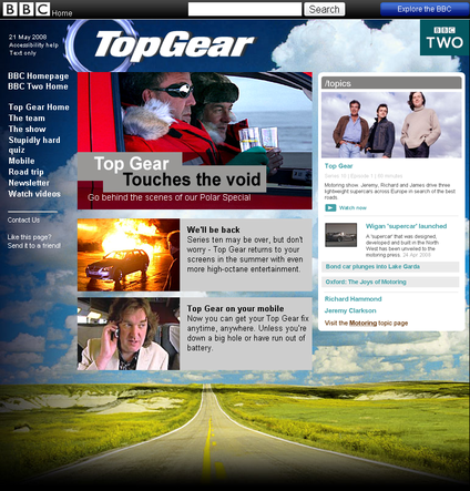 topgear-badged.png