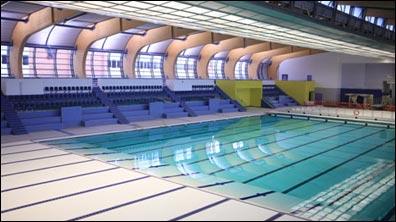 Bbc Kent People Olympics Handover