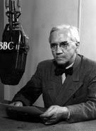 sir alexander fleming an autobiography Alexander fleming was born in ayrshire on 6 august 1881, the son of a farmer he moved to london at the age of 13 and later trained as a doctor he qualified with distinction in 1906 and began.