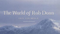 The World of Rob Donn