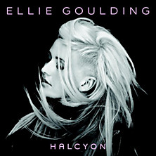 Review of Halcyon
