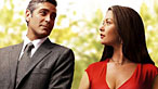 Promotional image from Intolerable Cruelty