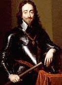 Charles 3 3 1.