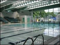 Bbc Wear History Swimming Inspiration