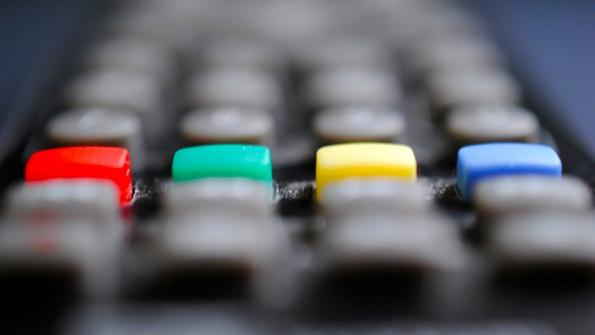BBC Internet Blog: Changes to BBC Red Button - BBC