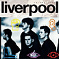 Review of Liverpool