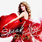Review of Speak Now