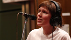 Listen to Allo, Darlin's Maida Vale session tracks in full