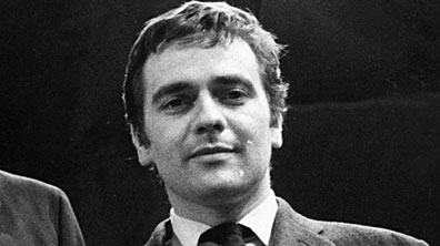 dudley moore movies