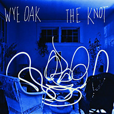Review of The Knot