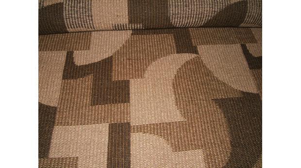 Woven Carpets of Kidderminster Ltd Reversible Carpet Woven in