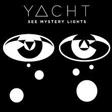 Review of See Mystery Lights