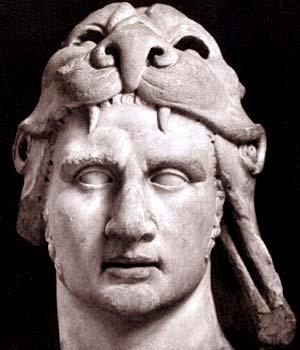 Mithridatés VI.