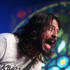 Legend 2: Dave Grohl