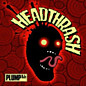 Review of Headthrash