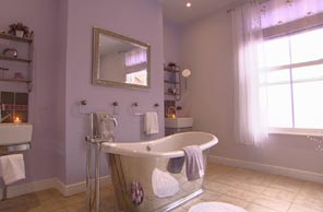 designs bathroom ideas lilac - Bathroom Ideas Lilac