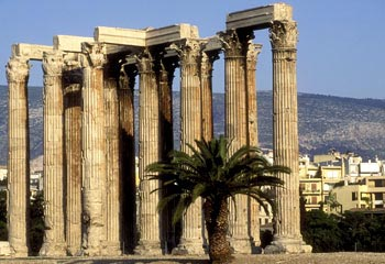 ancient greek and roman architecture essay Difference between greek and roman sculpture  culture the greeks and romans are citizens of the two most celebrated ancient cultures classical art was referred to the art of ancient greek and roman sculpture which the three primary areas of classical art are painting, architecture, and sculpture.