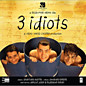 Review of 3 Idiots