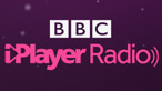 iPlayer Radio logo