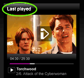 iplayer2.png
