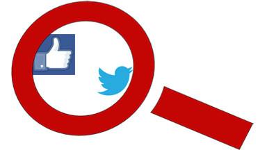 BBC Mundo - ¿Un Mundo Feliz? -  Guía para Twitter y Facebook