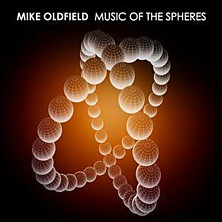Review of Music Of The Spheres