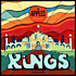 Review of Kings