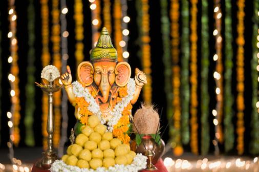 Bbc Bbc Food Blog Cyrus Todiwala Sweet Treats For Diwali