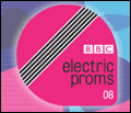 electric_proms08.png